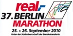Image for Please support Oliver running for UKAF in the Berlin 2010 Marathon