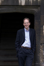 Image for Autism Sunday 2010 Messages: Professor Simon Baron Cohen
