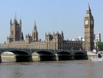 Image for 50 MPs sign Autism and Carers Allowance Motion