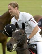 Image for Prince William and Prince Harry delighted at the success of Autism Sunday