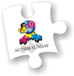 Image for 10 Years of Autism Sunday 2002-2012