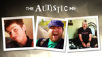 Image for The Autistic Me - One Year On (BBC 3)